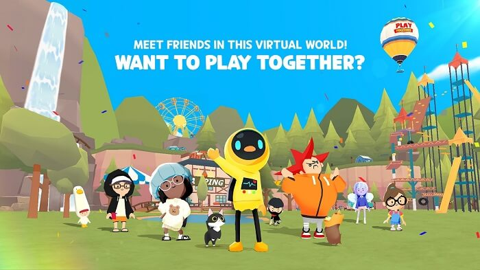Play Together-01