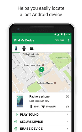 Find My Device-01